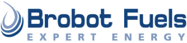 Brobot Fuels logo